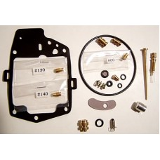 Carburetor Rebuild kit GL1000 78-79